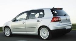 VW_Golf_V